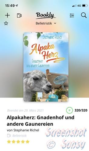 210329 Alpakaherz