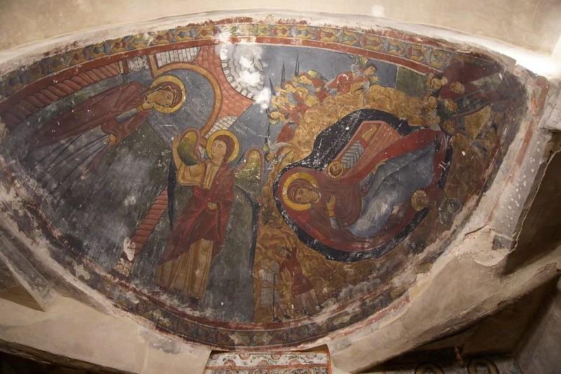 монастир сирийцев8