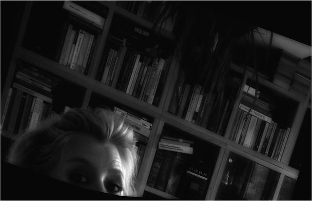 Blond&books