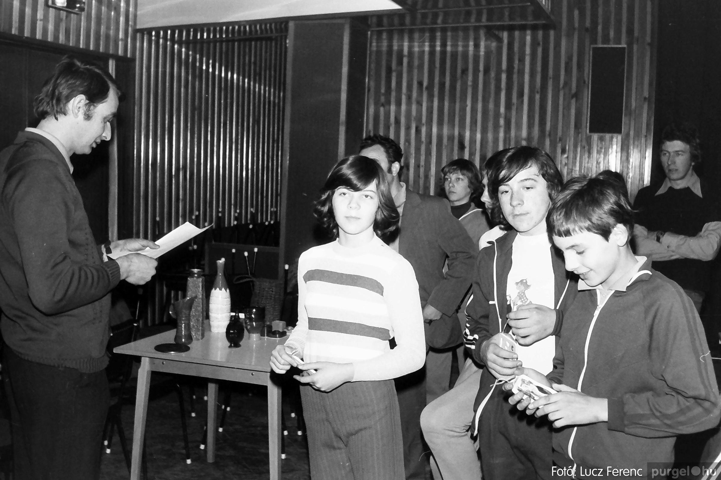 073. 1977. Asztaltenisz verseny 020. - Fotó: Lucz Ferenc.jpg