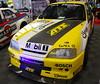 1991 Opel Omega 3000 24V EVO 500 DTM