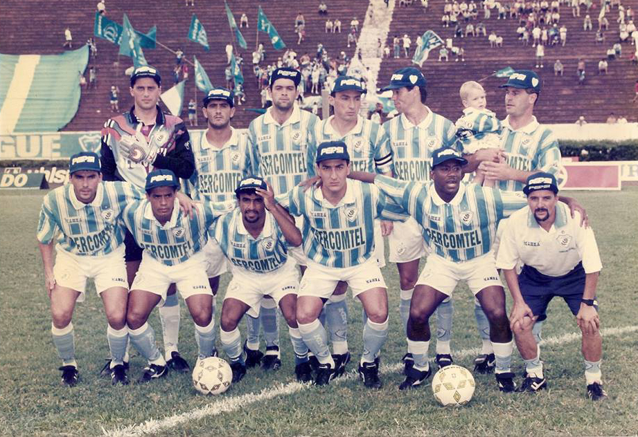 RobertoFonseca_Londrina_1996