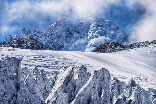 Ambiente glaciale