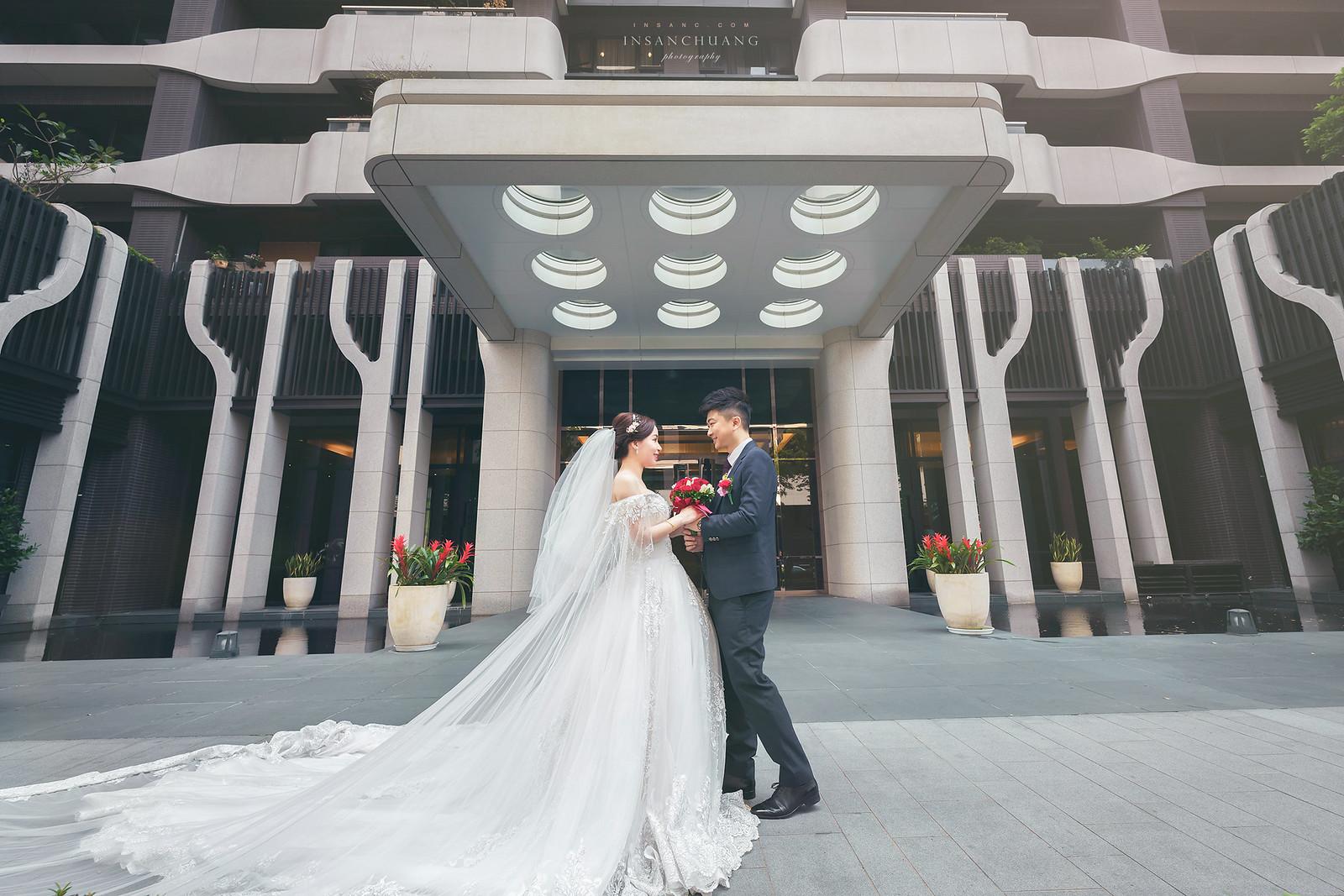 婚攝英聖-新莊-晶宴會館-c劇場-婚攝英聖-新莊晶宴-20210327114328-1920