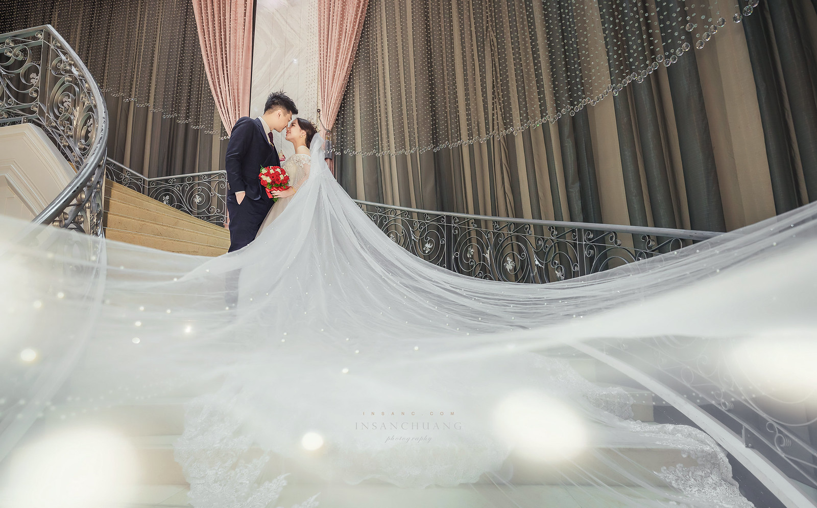婚攝英聖-新莊-晶宴會館-c劇場-婚攝英聖-新莊晶宴-20210327131025-1920