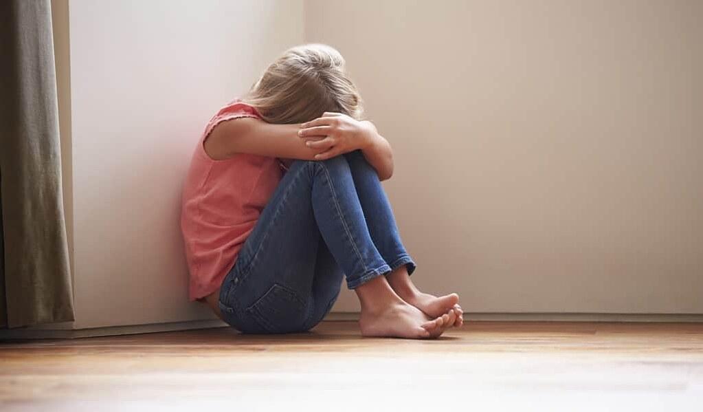 Des produits chimiques et leurs effets chez les enfants