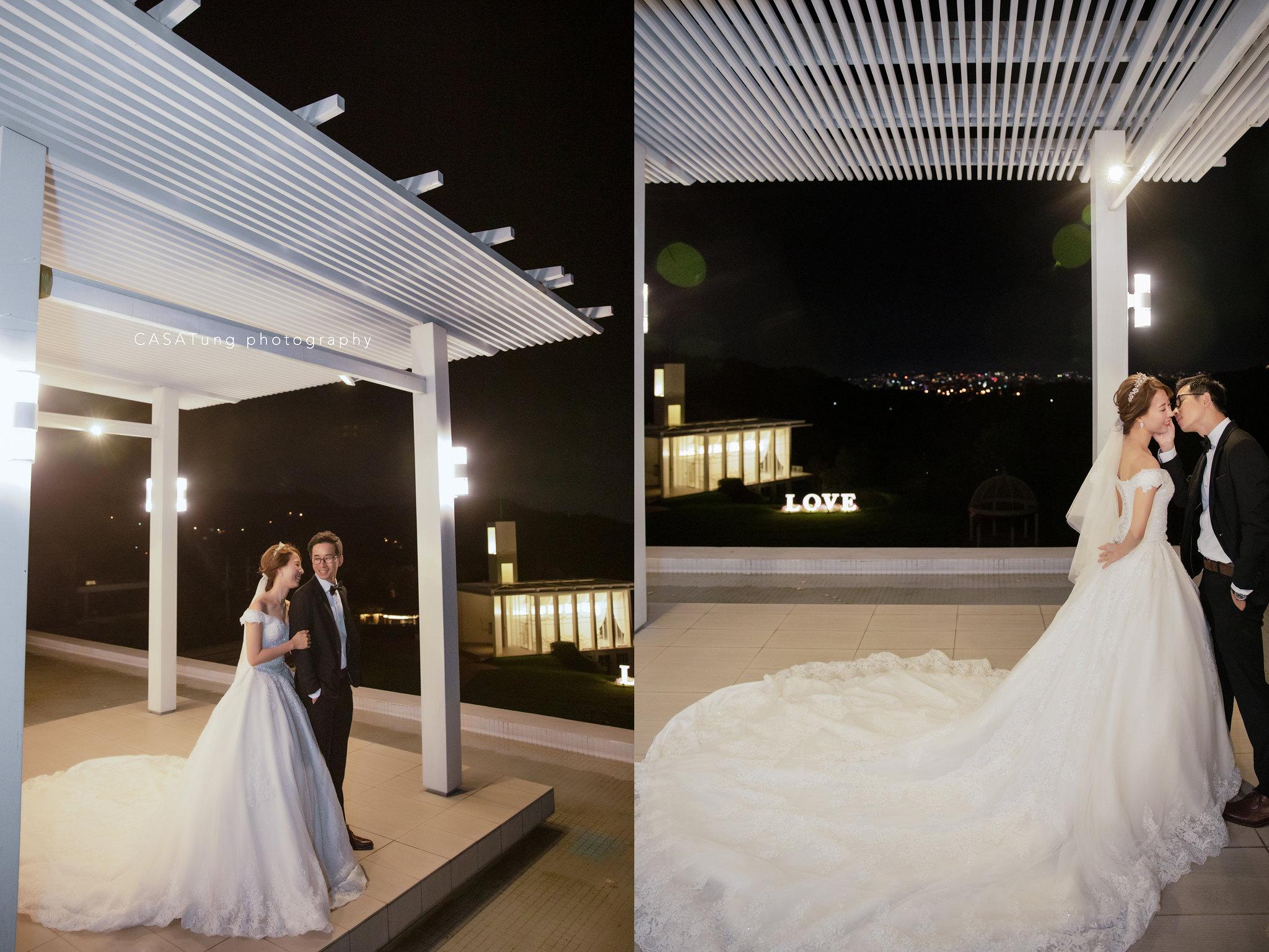 台中自助婚紗,旋轉木馬,心之芳庭,婚攝casa-95