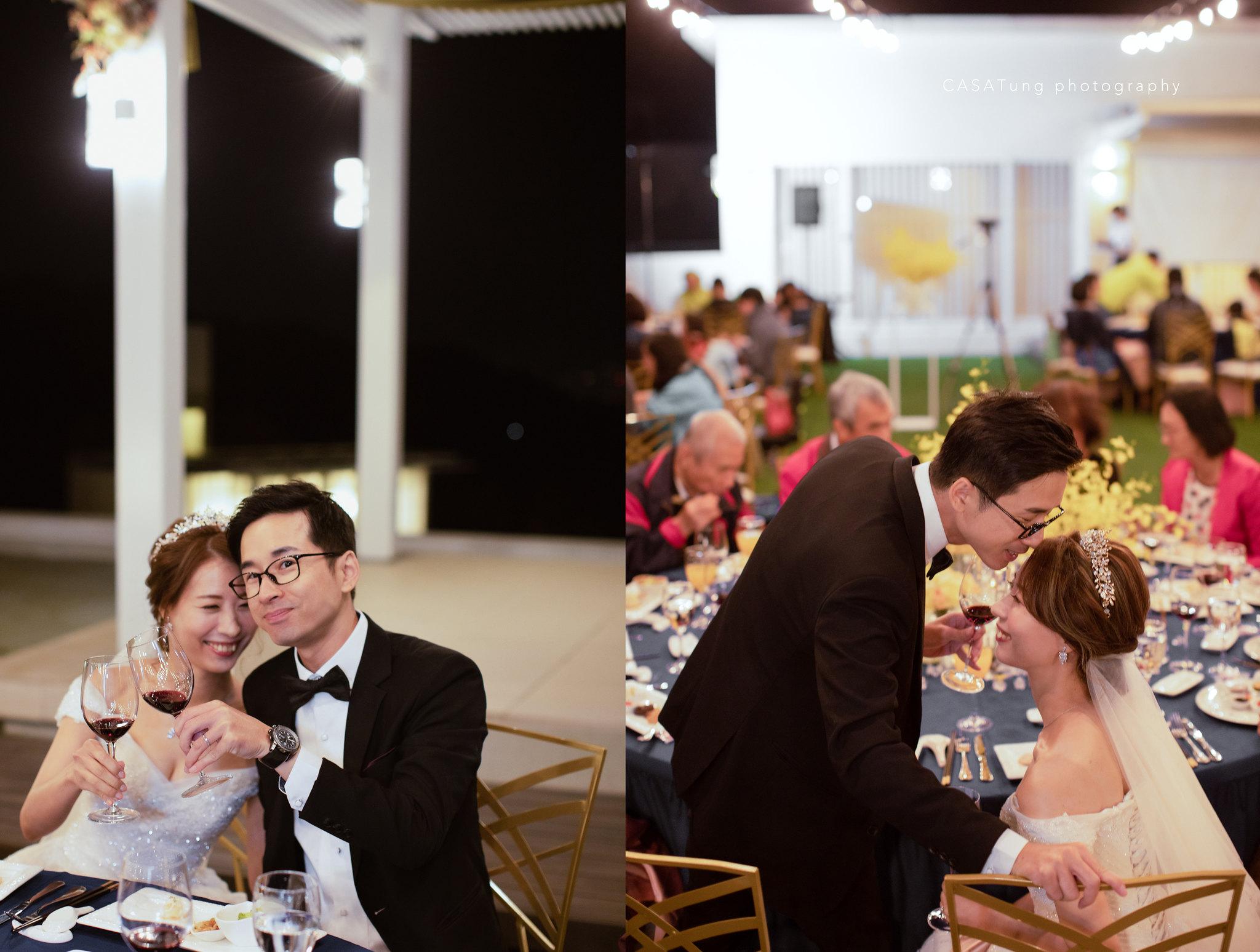 台中自助婚紗,旋轉木馬,心之芳庭,婚攝casa-94