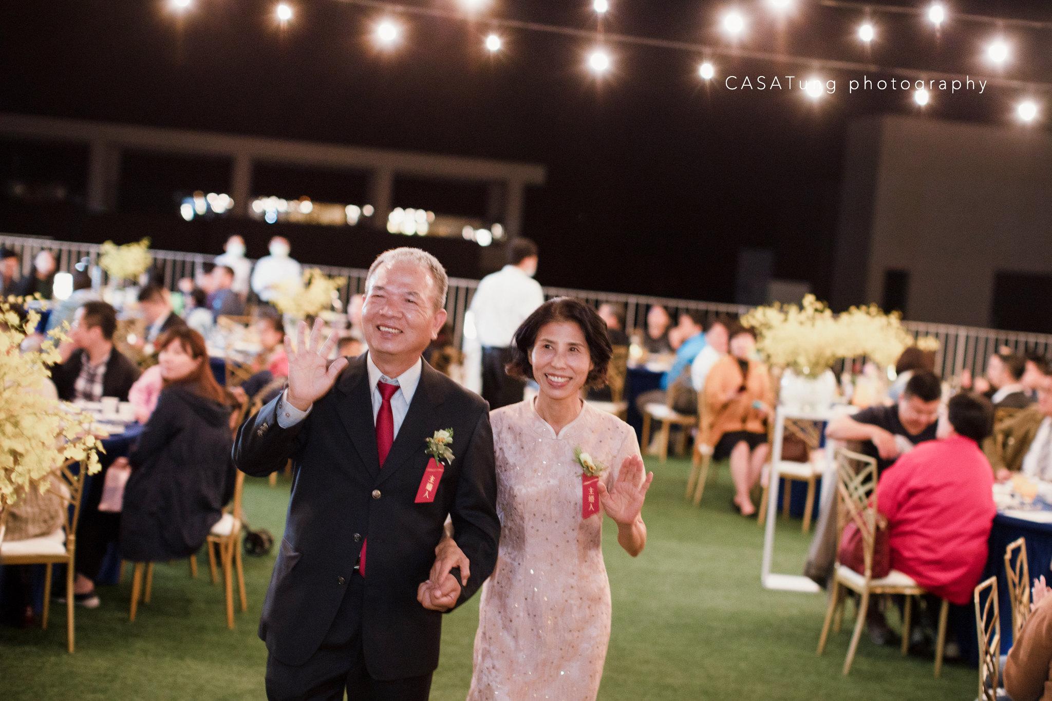 台中自助婚紗,旋轉木馬,心之芳庭,婚攝casa-83