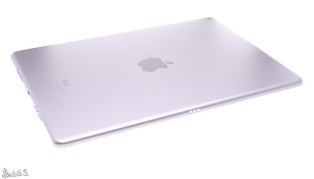 iPadAir3Gen
