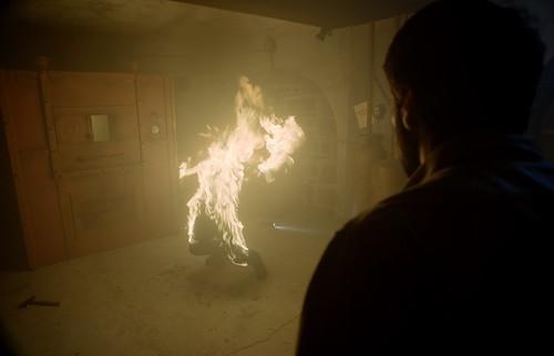Burning man_2