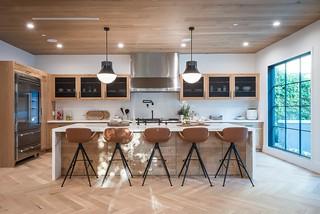 kitchen remodeling guide boston