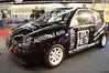 1998-05 VW Lupo