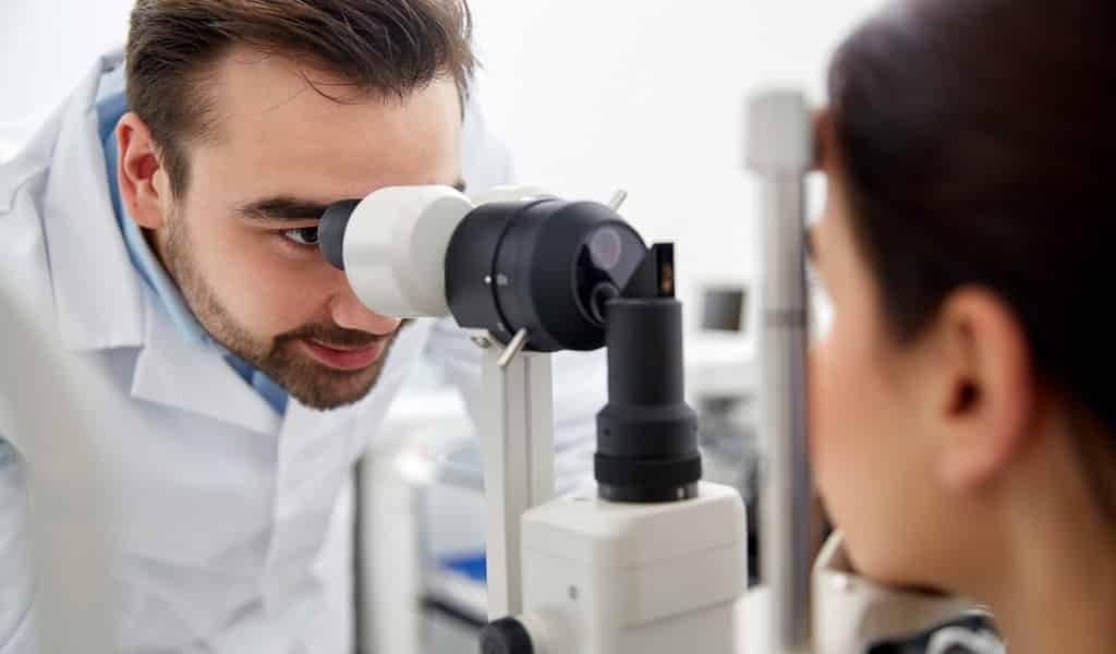 une-thérapie-génique-contre-le-glaucome-et-la-démence