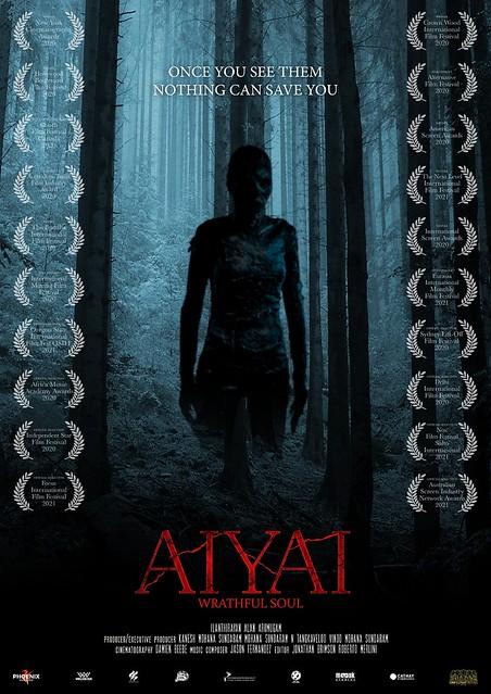 AIYAI_20Awards_side