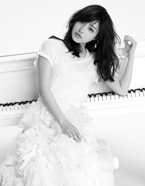 Satomi-Ishihara2-4