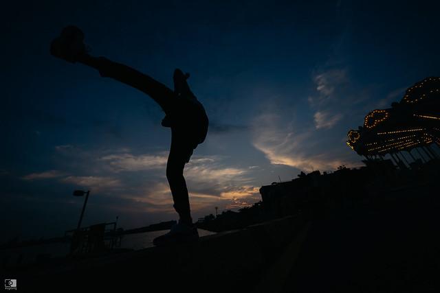 常日,或許終將成為最美的風景:Sony A7C | 73