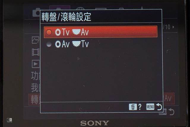 常日,或許終將成為最美的風景:Sony A7C | 30