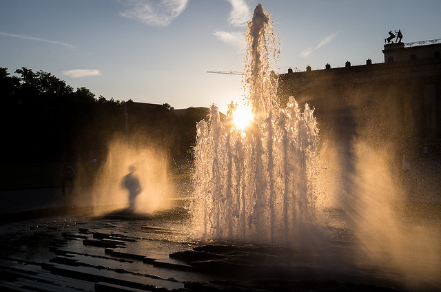 Ganz Berlin-Photobook
