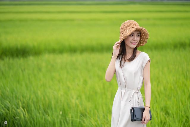 常日,或許終將成為最美的風景:Sony A7C | 76