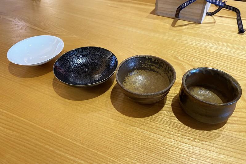 陶吉郎窯 iki_07