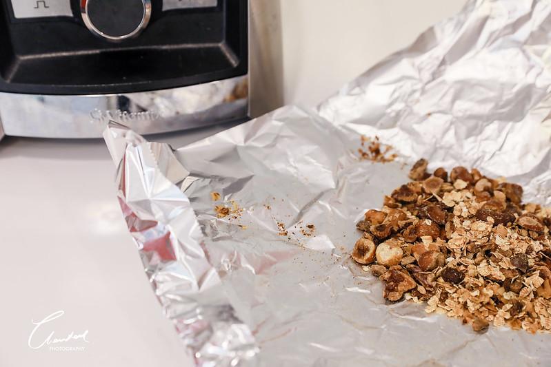 2-旅攝日嚐-巴西莓果碗-Vitamix超跑級調理機-A3500i-大侑-果汁機-攪拌機-綠拿鐵-瘦身-減肥-水果-媽咪-健身-健康-陳月卿-名人推薦-隋棠-名模-歐美