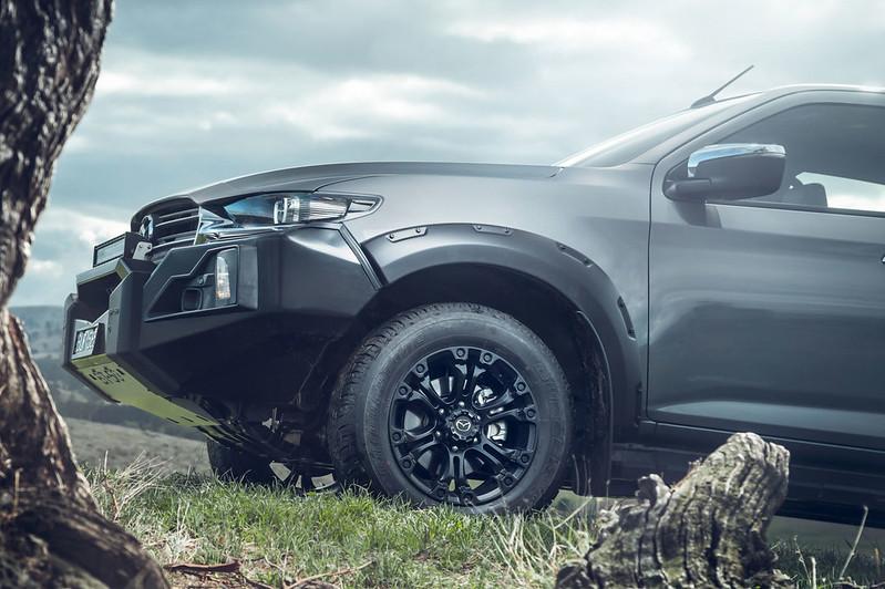 Mazda-BT50-Thunder (8)