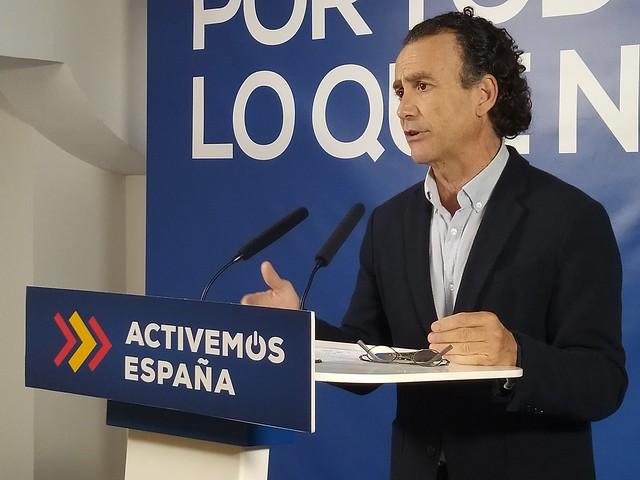 210330 Pablo Venzal PP Almería