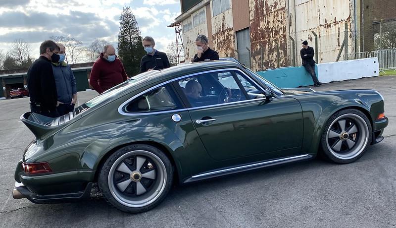 Porsche-911-Singer-DLS (4)