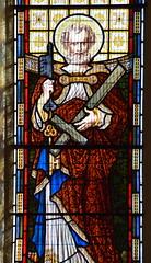 St Peter (Jones & Willis)