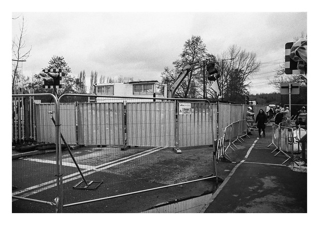 The last days of Beighton Station-11