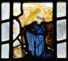 monk (15th Century)