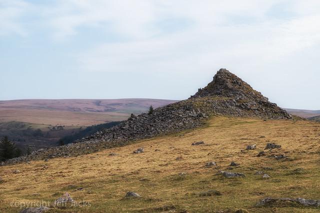 Dartmoor K1__0907-Edit.jpg