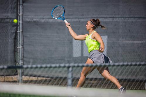 Tennis 2021- vs Henderson State | 3-19-21-8.jpg