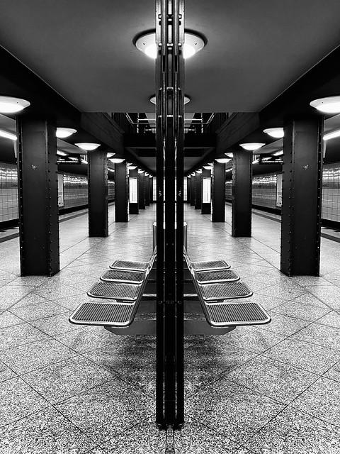 "Fine Art meets Lichtenberg ☆ ""Thanks for the Flickr explore"