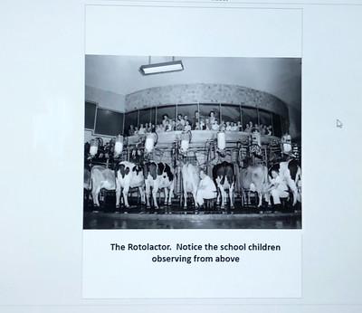 ElsieTheCow_6159-Rotolactor-SchoolChildren