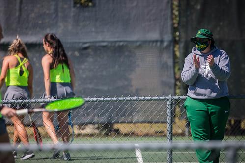 Tennis 2021- vs Henderson State | 3-19-21-3.jpg