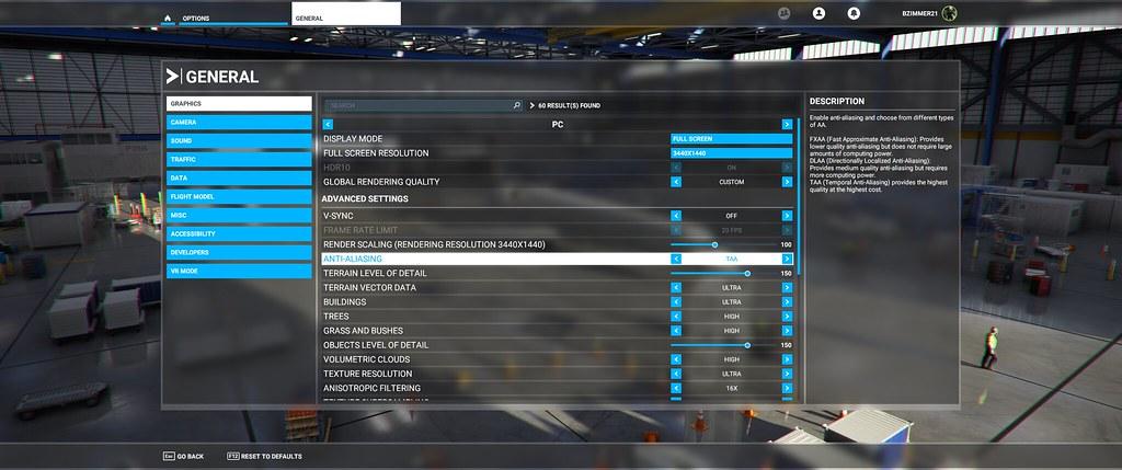 Microsoft Flight Simulator Screenshot 2021.03.30 - 15.49.12.03