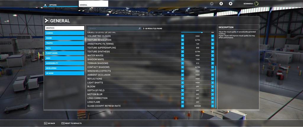 Microsoft Flight Simulator Screenshot 2021.03.30 - 15.49.22.43