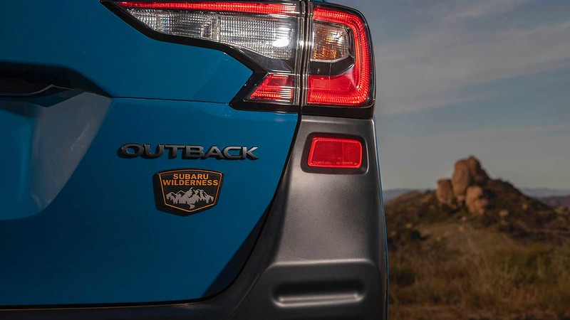 -subaru-outback-wilderness-edition  (18)