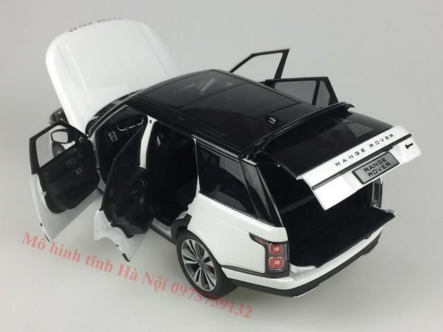 LCD 1 18 Range Rover SV facelift mo hinh o to xe hoi (14)