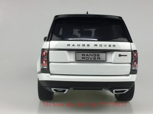 LCD 1 18 Range Rover SV facelift mo hinh o to xe hoi (9)