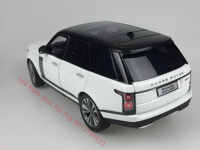 LCD 1 18 Range Rover SV facelift mo hinh o to xe hoi (7)