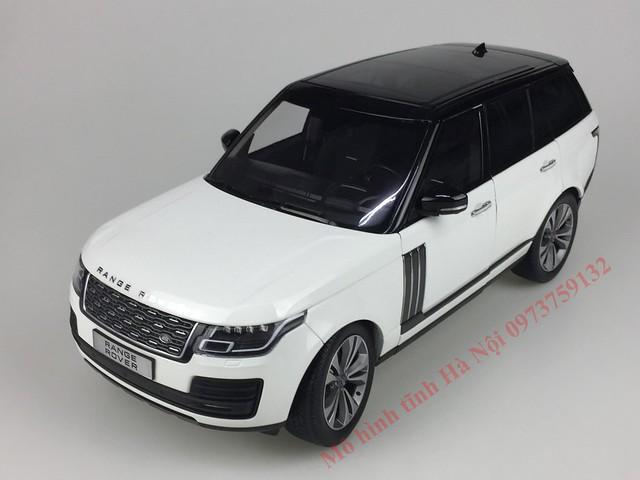 LCD 1 18 Range Rover SV facelift mo hinh o to xe hoi (0)