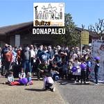 Donapaleu