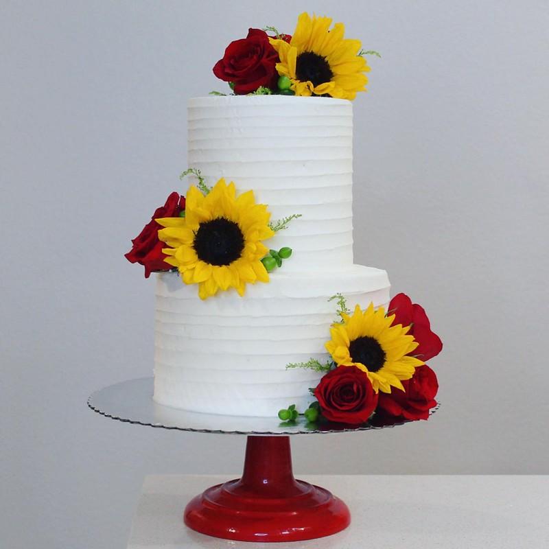 Cake by Javo Cake