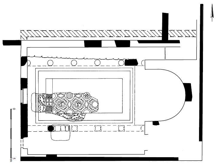 Khirbet-el-Burak-plan-j13-1