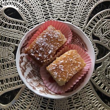 Syrian-Semolina-cake-by-Tahani-Fadel