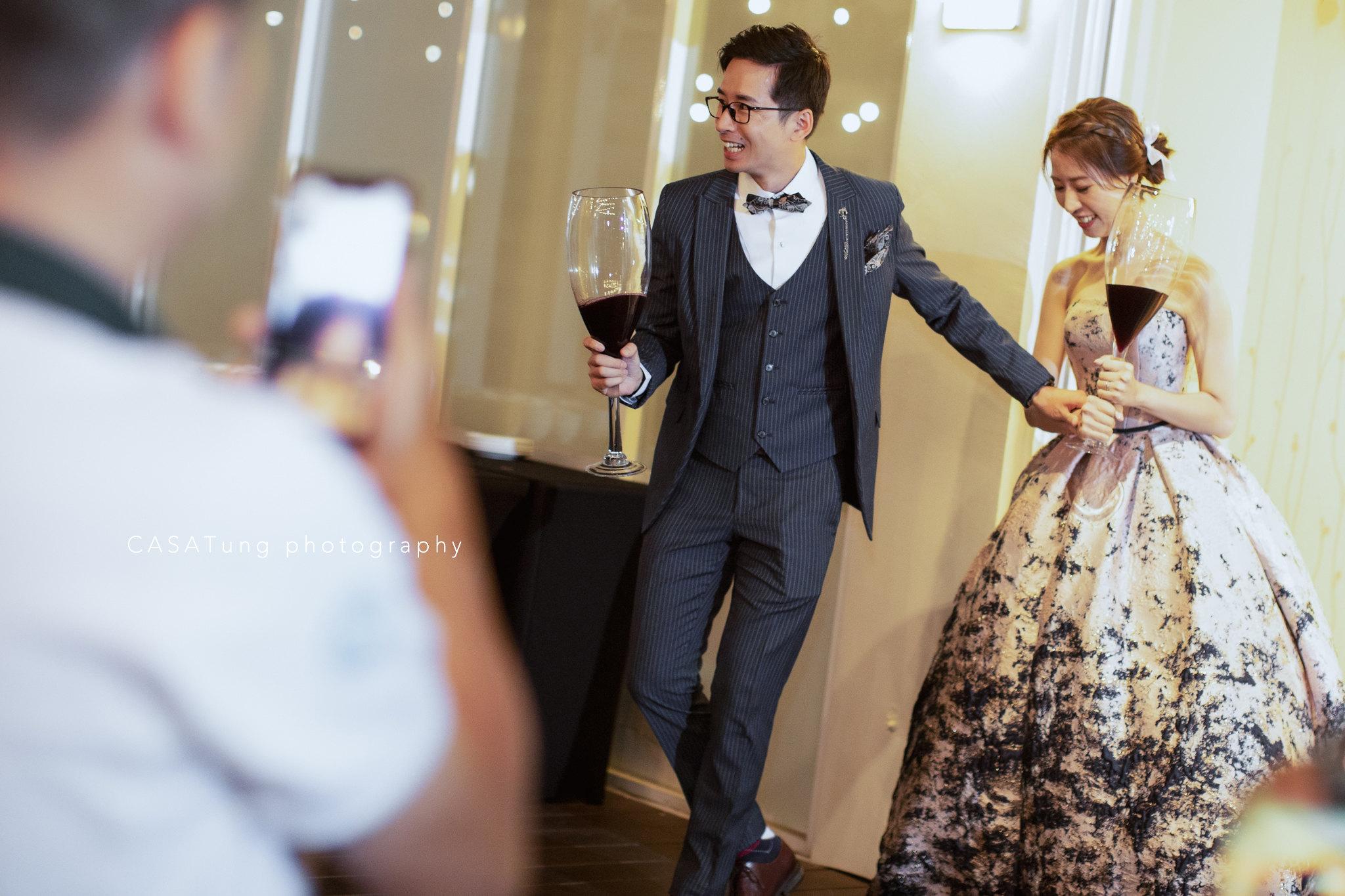台中自助婚紗,旋轉木馬,心之芳庭,婚攝casa-99