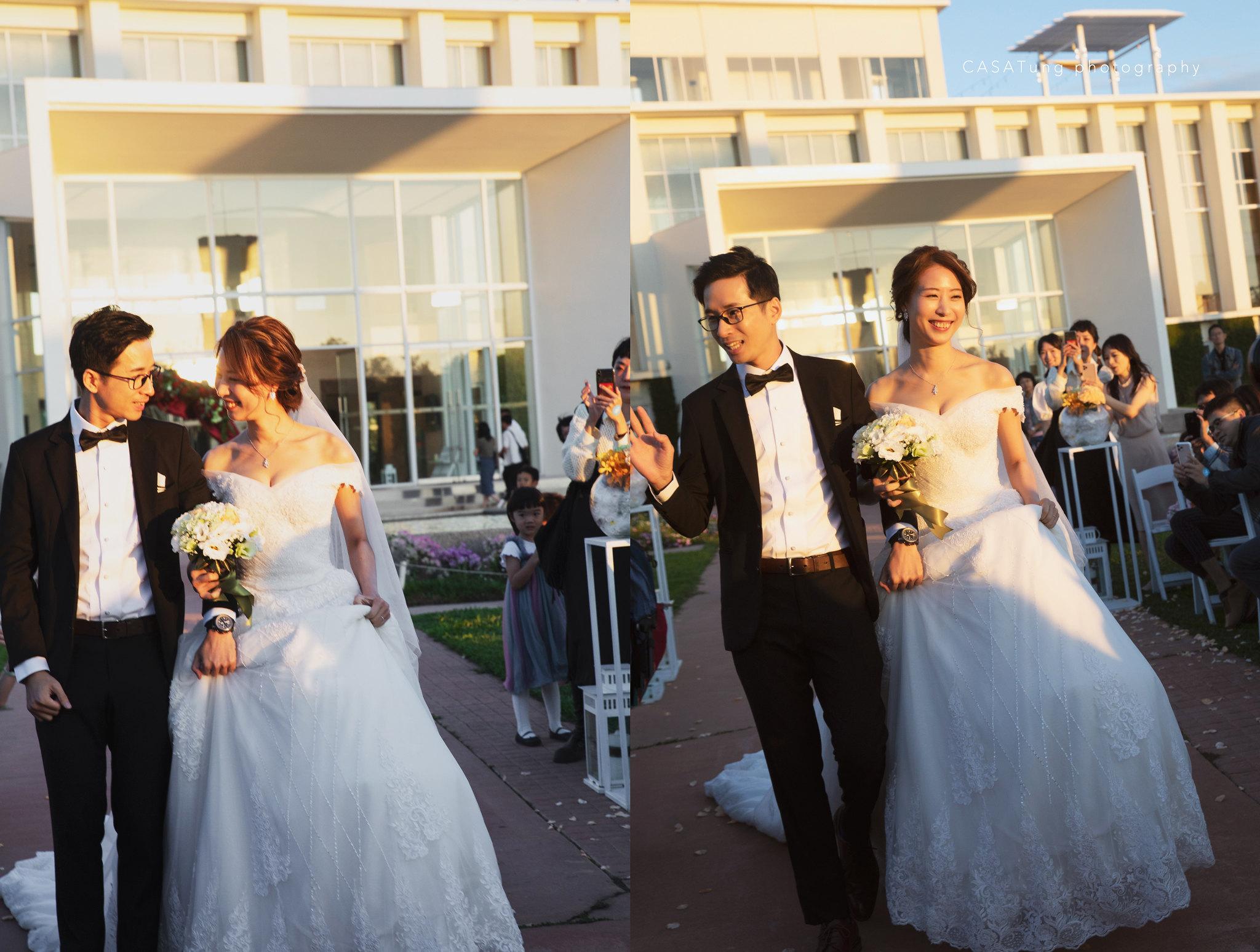 台中自助婚紗,旋轉木馬,心之芳庭,婚攝casa-45